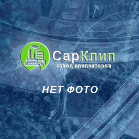 Тормоза оболочки для клипсатора КД (пневматический цилиндра