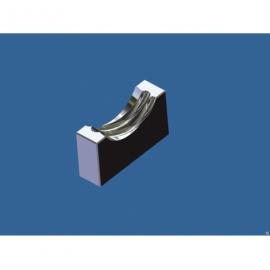 Матрица для клипсатора для клипсатора КК арт111-100-010
