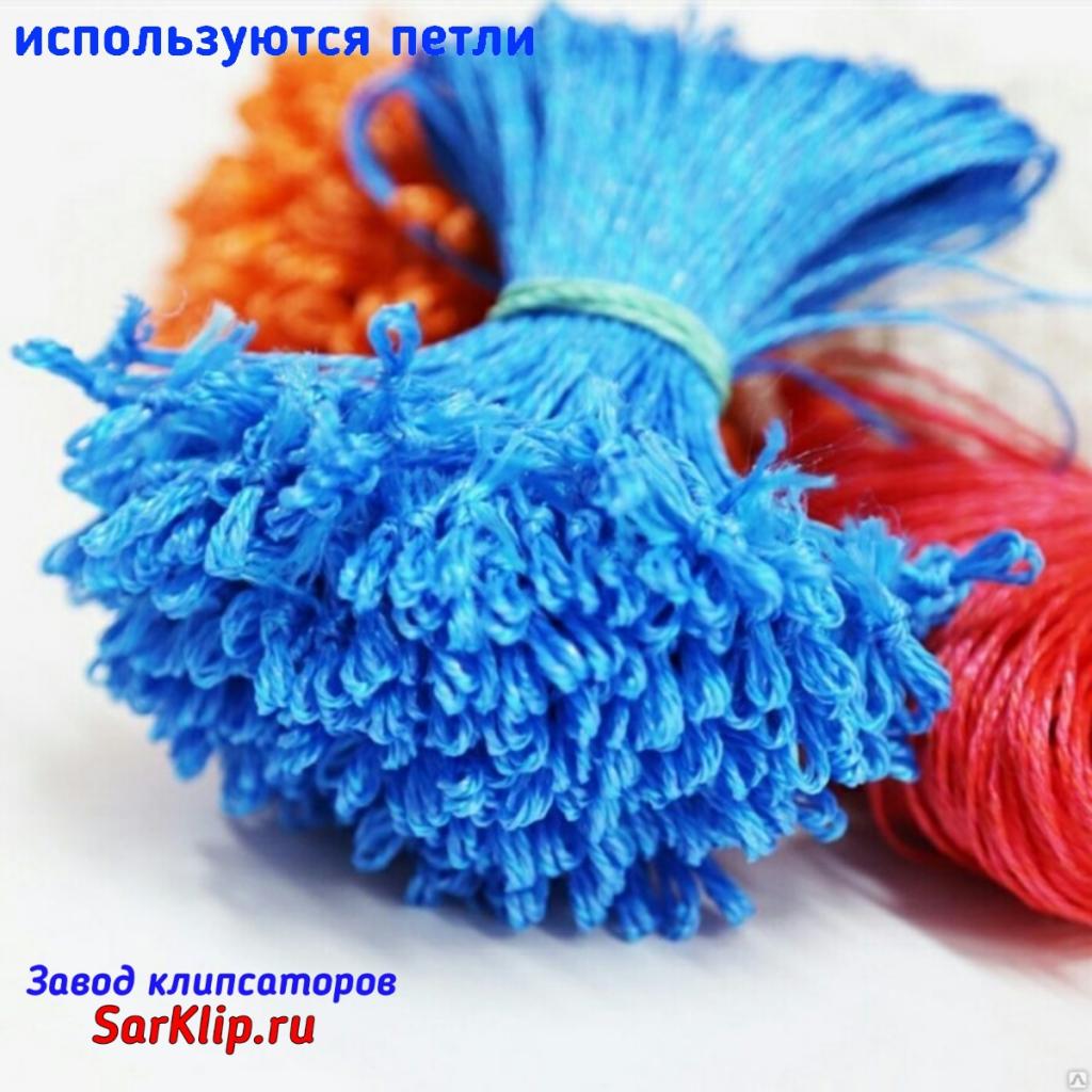 КЛИПСАТОР КО-390 ОДНОСКРЕПОЧНЫЙ ПНЕВМАТИЧЕСКИЙ